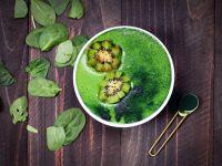 8 Gründe, warum Spirulina so gesund ist