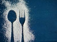Stevia für Diabetiker