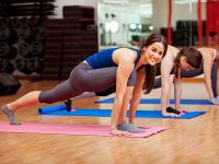 Die besten Sportarten für Fitnessmuffel!