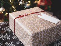 10 sportliche Weihnachtsgeschenke