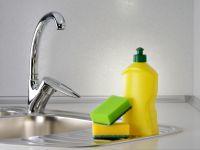 Öko-Test untersucht Spülmittel – nur ein Produkt konnte überzeugen