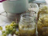 Stachelbeermarmelade Rezepte