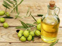 Stiftung Warentest: viele Olivenöle mangelhaft!