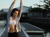 Metabolismus: Das sollten Sie über den Stoffwechsel wissen