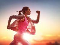 Den Stoffwechsel anregen mit diesen 5 Tipps!