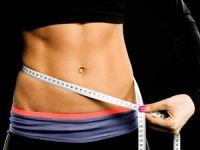 Ist Ihr Stoffwechsel gestört? Machen Sie den Test