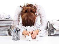 Warum ständiger Stress krank macht