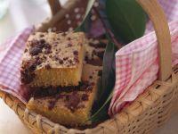 Streuselkuchen Rezept