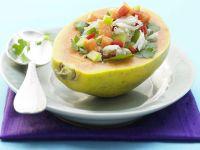 Südfrucht-Rezepte