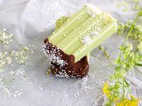 Superfood-Eis selber machen