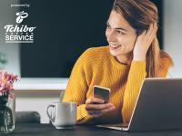 Kaffee: Mehr als ein Energiekick im Homeoffice