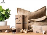 Die Höhle der Löwen: Nachhaltige Kaffeekapseln