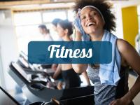 Studien zur Fitness