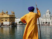 11 Gerichte, die Sie in Indien unbedingt probieren sollten