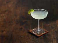 Tequila Cocktail Rezept