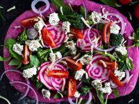 Thermomix vegetarisch-Rezepte