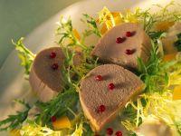 Thunfischterrine Rezept