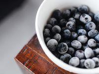 Frisch, TK oder Dose: Welche Lebensmittel sind am gesündesten?