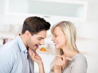 Heißer Tipp für Genießer: Pfannenpasta