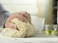 Brotbacken: 10 Tipps für Einsteiger