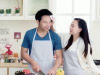 6 Ernährungstipps gegen starkes Schwitzen