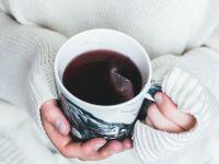5 Tipps gegen kalte Hände und Füße