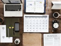Tipps für eine bessere Organisation