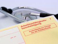 ICD: So entschlüsseln Sie den Code auf dem Krankenschein