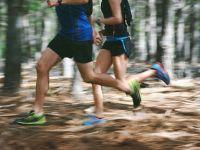 Muskelkater: Wie er entsteht und was Sie dagegen tun können