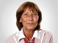 Dr. Monika Toeller