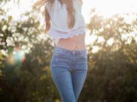 TOFI: Warum dünn nicht immer gleich gesund bedeutet