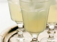 Tom Collins Rezept