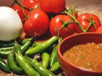 5 Liebesbeweise für die chilenische Küche