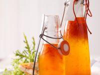 Tomaten-Dressing Rezept