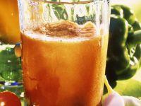Tomaten-Drink Rezept