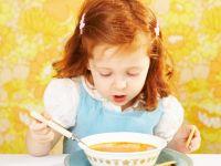 Tomaten-Kürbis-Suppe Rezept