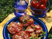 tomatenbrot rezept eat smarter. Black Bedroom Furniture Sets. Home Design Ideas
