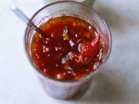 Tomatenchutney Rezept