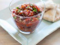 Tomatensauce Rezept