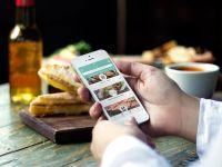 Mit neuer App sparen und Lebensmittel retten