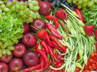 Die Top 10 der gesundheitsfördernden Lebensmittel