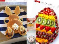 Die 10 witzigsten Ideen fürs Osteressen