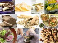 10 zinkhaltige Lebensmittel, die auch noch unfassbar gut schmecken!