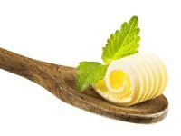 Trägerstoffe transportieren Aromen, Farbstoffe und Vitamine