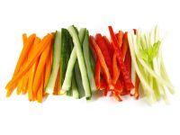 Trennkost nach Dr. Hay: Veraltete Vorstellungen vom Körper