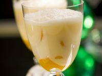Tropical Cocktail Rezept