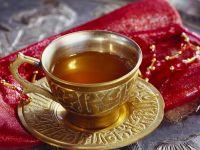 Apfel-Tee Rezept