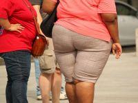 Selbst Schuld an Übergewicht und Adipositas?