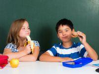 Studie der DAK zeigt: Zu viele Schüler sind übergewichtig