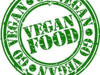 30 Tage vegan essen – ein Selbstversuch